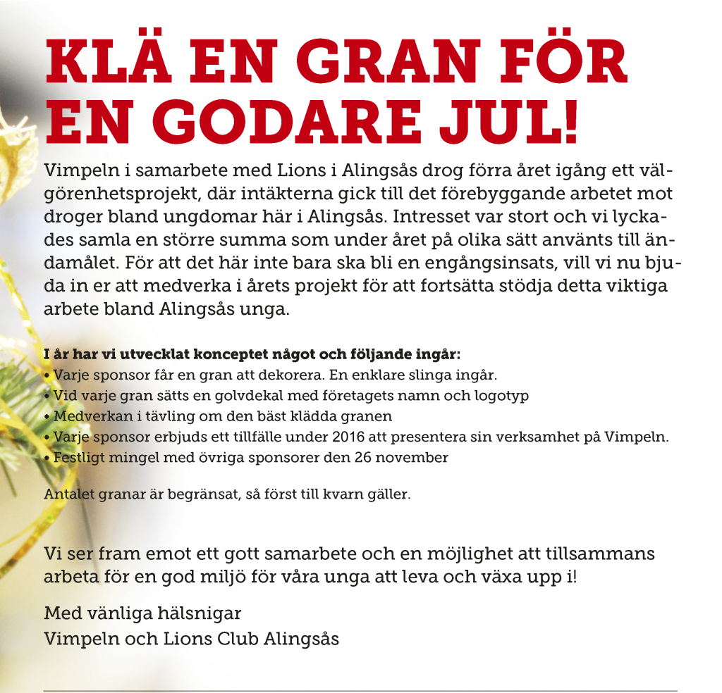 info_julgransprojekt_2015_A
